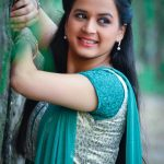 Prajakta Gaikwad Cute Photos Collection