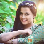 Prajakta Gaikwad Pics