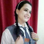 Prajakta Gaikwad School