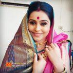 Surabhi Hande Images