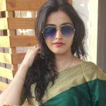 Surabhi Hande Pics