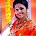 Surabhi Hande Pics Photos