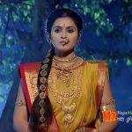 Surabhi Hande as Mhalsa