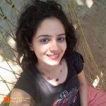 Bhagyashree Nhalve (26)