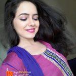 Bhagyashree Nhalve (27)