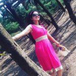 Bhagyashree Nhalve (28)