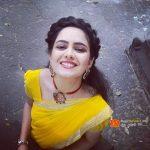 Bhagyashree Nhalve (30)