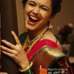 Bhagyashree Nhalve Cute Img