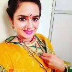 Bhagyashree Nhalve Photos