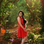 Bhagyashree Nhalve Pics