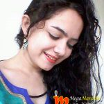 Bhagyashree Nhalve Piks