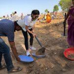 Sai Paani Foundation 3