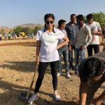 Sai Paani Foundation 4