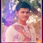Actor Omprakash Kadam Pics