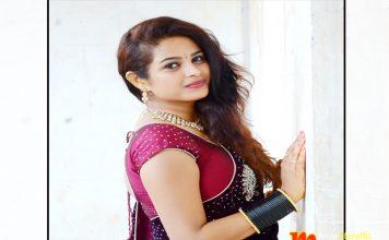 Amruta Dhongade Marathi Actress Biography Kanchi in Mithun Age Height Wiki
