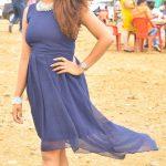 Amruta Dhongade Mithun Movie Actress images
