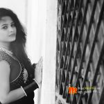 Amruta Dhongade Mithun Movie Actress photos Black and white