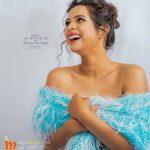 Amruta Dhongade Actress Mrs Mukhyamantri Serial