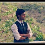 Omprakash Kadam Actor