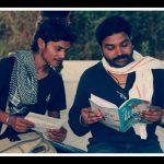 Omprakash Kadam Actor 2