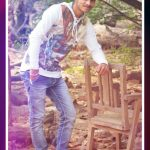 Omprakash Kadam Actor 3