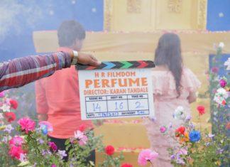 Perfume will Hits Cinema Halls in September 2018 !