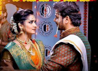 Vaidahi and Maanas from 'Phulpakharu' Decided to Marry....