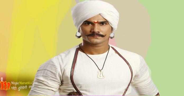 Actor Abhijit Shwetachandra Debut in Lead Role Through 'Baaji'