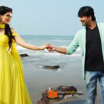 Aniket Vishwasrao and Sneha Chavan Upcoming Marathi MOvie
