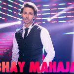 Abhay Mahajan Marathi Actor Lucky Movie