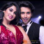Abhay Mahajan & Deepti Sati are Lead actors in Marathi Movie 'Lucky'!