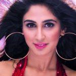 Deepti Sati Marathi Actress