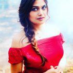 Isha Keskar Marathi Actress Imagess