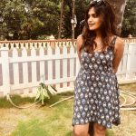 Isha Keskar Marathi Actress Photo Collection