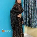 Isha Keskar Marathi Actress Photos