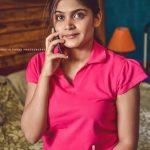 Isha Keskar Marathi Actress Photos Banu