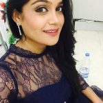 Isha Keskar Marathi Actress Photos Banubaya