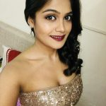 Isha Keskar Marathi Actress Photos Hot
