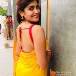 Isha Keskar Marathi Actress Photos Images Pics