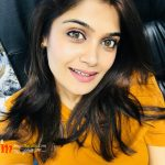 Isha Keskar Marathi Actress Photos Shanaya