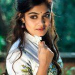 Isha Keskar Marathi Actress Photosz