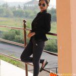 Sonal Pawar Actress