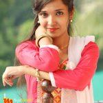 Sonal Pawar Marathi Actress Images