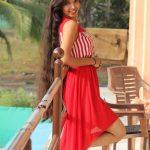 Sonal Pawar Satara Actress