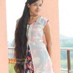 Tula Pahate Re Rupali Character