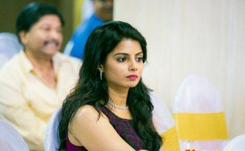 Vaidehi Mohole Marathi Actress Photos Images Pics Chandra Baaji Serial