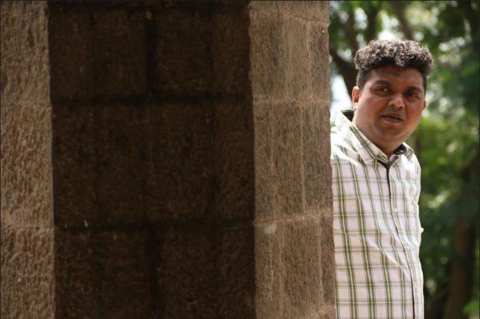 Director VishalDevrukhakar Speaks About 'Boyz-2'!