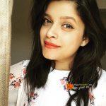 Limaye Revati Actress Pics
