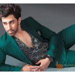 Pratik Deshmukh Actor Photos