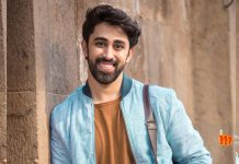 Pratik Deshmukh Marathi Actor Biography Age Wiki Marital Status Address